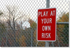 play_risk