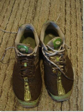 muddy 002