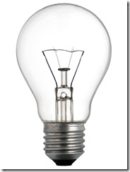 us_lightbulb