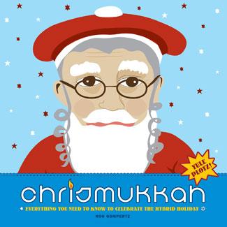 Ghk-chrismukkah-book-2009-lg