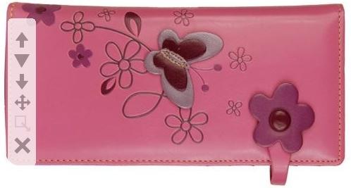 New wallet1