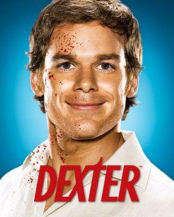 Dexter-main