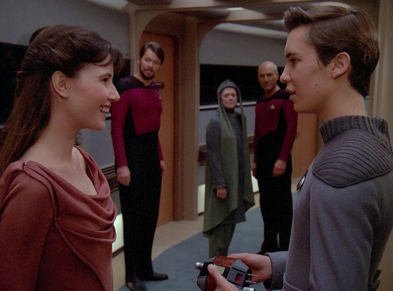 Salia_meets_Wesley
