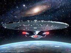 Star-Trek-TNG-Enterprise-Image
