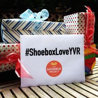 ShoeboxLoveYVR medium