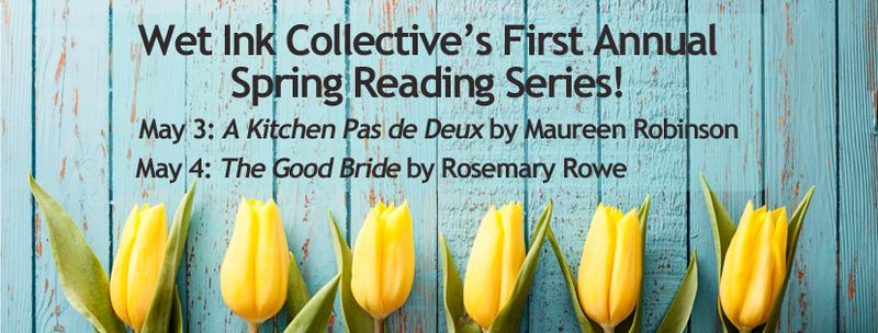 Wet-Ink-Spring-Reading-Series_Option3
