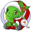 Elephante_christmas_baby