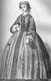 1863_home_dress