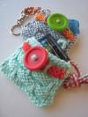 Knit_condom_amulet_2