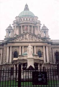 Belfast_city_hall_1