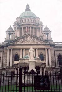 Belfast_city_hall_1
