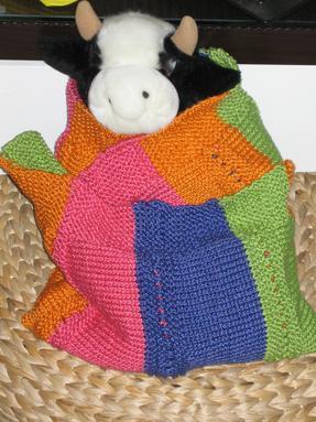 Cow_models_baby_blanket