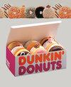 Dunkin_donuts_3