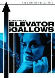 Elevator_to_the_gallows_1
