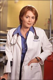 I_wish_she_was_my_er_doctor
