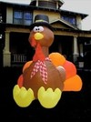 Inflatable_turkey_1