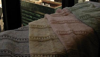 Major_knitter_blanket_1