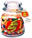 Mmmm_jelly_beans__1