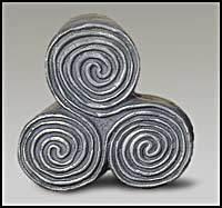Newgrange_spiral