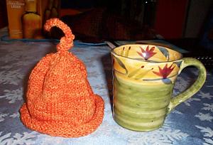 Orangeumbilicalcordhat_5