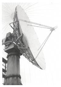 Radar_fun