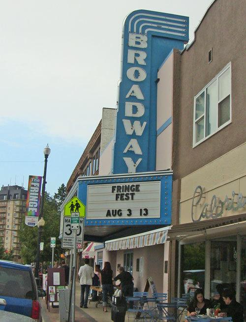 Broadway_1