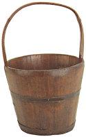 Bucket01_1