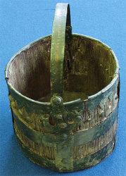Bucket03_1