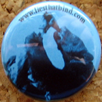 Button_small_2