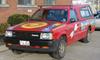 El_trucko_250_2