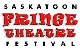 Saskatoon Fringe Festival Website
