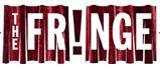 Toronto Fringe Festival Website