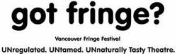 Vancouver_fring_06